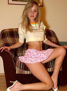 Matchless Photo hot teen tit gallery apologise